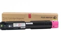 Mực photocopy Xerox CT201436 Magenta Toner Cartridge